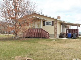 Photo 25: 607 Dion Avenue in Cut Knife: Residential for sale : MLS®# SK852539