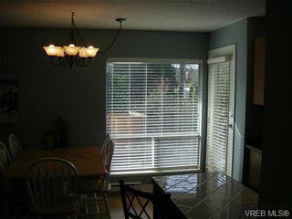 Photo 6: 109 1725 Cedar Hill Cross Rd in VICTORIA: SE Mt Tolmie Condo for sale (Saanich East)  : MLS®# 672552