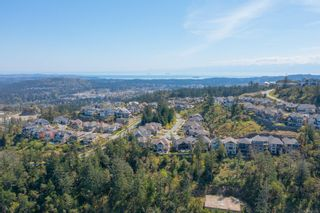 Photo 33: 1186 Deerview Pl in : La Bear Mountain House for sale (Langford)  : MLS®# 873362
