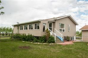 Photo 28: 1113 Twp Rd 300: Rural Mountain View County Detached for sale : MLS®# A1026706