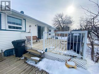 Photo 23: 4220 50 Street in Spirit River: House for sale : MLS®# A1076973