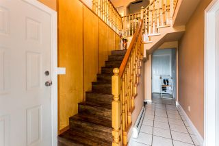 Photo 2: 3462 WAGNER Drive in Abbotsford: Abbotsford West House for sale : MLS®# R2302048