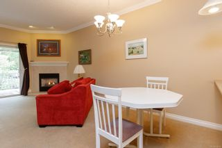 Photo 7: 2 2895 River Rd in : Du Chemainus Row/Townhouse for sale (Duncan)  : MLS®# 878819