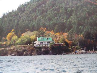 Photo 78: 669 Kerr Dr in : Du East Duncan House for sale (Duncan)  : MLS®# 884282