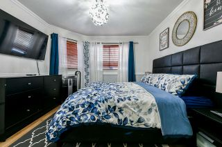 Photo 24: 109 5419 201A STREET in Langley: Langley City Condo for sale : MLS®# R2538468