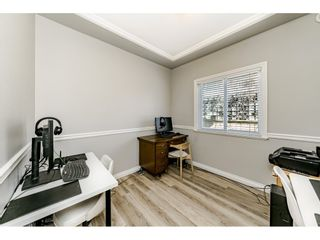 Photo 9: 15847 110A Avenue in Surrey: Fraser Heights House for sale (North Surrey)  : MLS®# R2447345