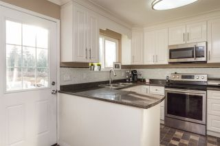 Photo 9: 11062 PATRICIA Drive in Delta: Nordel House for sale (N. Delta)  : MLS®# R2225323