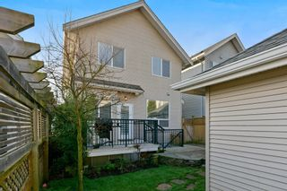 Photo 15: 16505 60TH Avenue in Surrey: Cloverdale BC House for sale (Cloverdale)  : MLS®# F1433241