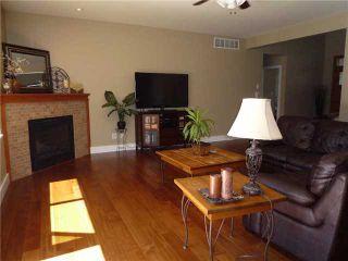 Photo 2: 5005 BAY RD in Sechelt: Sechelt District House for sale (Sunshine Coast)  : MLS®# V928210