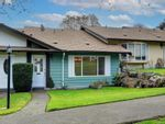 Main Photo: 19 278 Island Hwy in : VR View Royal Row/Townhouse for sale (View Royal)  : MLS®# 869856