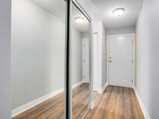 "Photo 4: 114 5518 14 Avenue in Delta: Cliff Drive Condo for sale in ""WINDSOR WOODS"" (Tsawwassen)  : MLS®# R2594945"