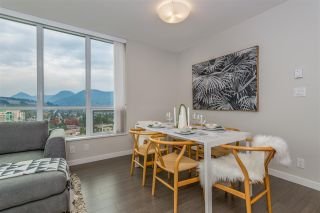 Photo 5: 2508 3093 WINDSOR Gate in Coquitlam: New Horizons Condo for sale : MLS®# R2318512