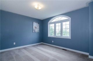 Photo 15: 3157 Abernathy Way in Oakville: Palermo West House (2-Storey) for lease : MLS®# W4985909