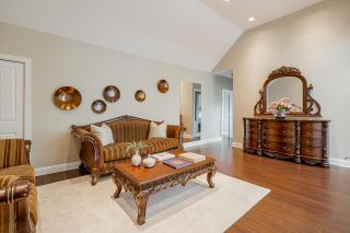 Photo 26: 1188 WOLFE Avenue in Vancouver: Shaughnessy House for sale (Vancouver West)  : MLS®# R2599917