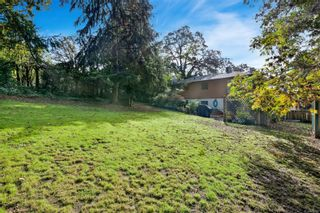 Photo 38: 2355 Trillium Terr in : Du East Duncan House for sale (Duncan)  : MLS®# 858790