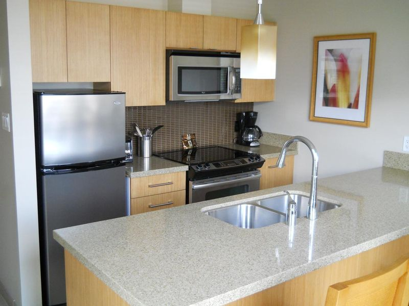 FEATURED LISTING: 321 - 15 PARK Place Osoyoos