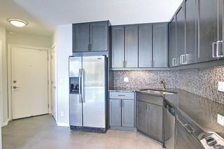 Photo 9: 1201 211 13 Avenue SE in Calgary: Beltline Apartment for sale : MLS®# A1129741