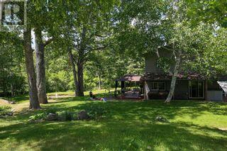 Photo 33: 149 HULL'S ROAD in North Kawartha Twp: House for sale : MLS®# 270482