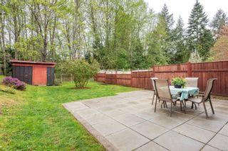 Photo 29: B 175 Willemar Ave in : CV Courtenay City Half Duplex for sale (Comox Valley)  : MLS®# 874398