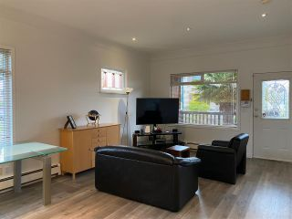 Photo 17: 1635 E 21ST Avenue in Vancouver: Knight House for sale (Vancouver East)  : MLS®# R2513481