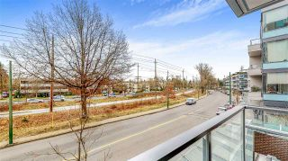 """Photo 37: 204 6333 WEST BOULEVARD Boulevard in Vancouver: Kerrisdale Condo for sale in """"McKinnon"""" (Vancouver West)  : MLS®# R2575295"""
