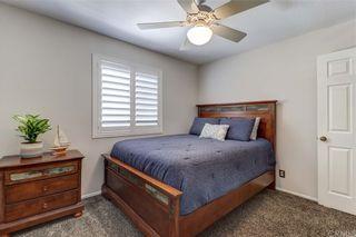 Photo 27: 9296 Stephanie Street in Riverside: Residential for sale (252 - Riverside)  : MLS®# IV21145661