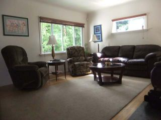 Photo 12: 1532 Englishman River Rd in Errington: Apartment for sale : MLS®# 329724
