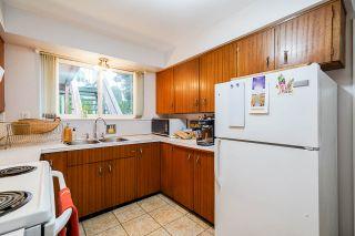 "Photo 34: 6825 DUNNEDIN Street in Burnaby: Sperling-Duthie House for sale in ""Sperling/Duthie"" (Burnaby North)  : MLS®# R2520734"