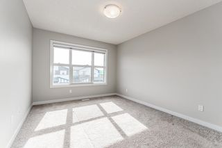 Photo 13: 1865 KEENE Crescent in Edmonton: Zone 56 Attached Home for sale : MLS®# E4259050