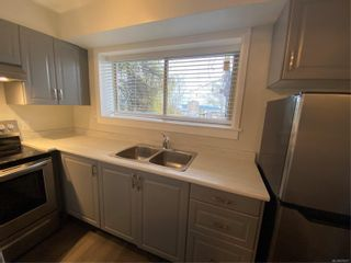 Photo 24: 34 Robarts St in : Na Old City Multi Family for sale (Nanaimo)  : MLS®# 870471