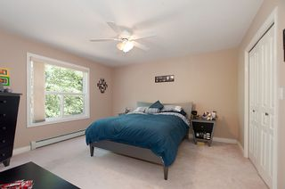 "Photo 26: 5445 123RD Street in Surrey: Panorama Ridge House for sale in ""PANORAMA RIDGE"" : MLS®# F1409369"