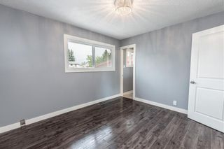 Photo 18: 2318 15 Street: Nanton Detached for sale : MLS®# C4300901