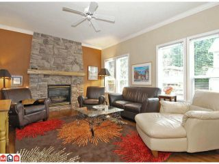 """Photo 7: 12736 15TH Avenue in Surrey: Crescent Bch Ocean Pk. House for sale in """"1001 Steps"""" (South Surrey White Rock)  : MLS®# F1103924"""