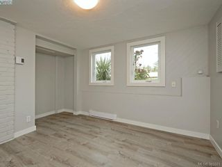 Photo 14: 4298 Glanford Ave in VICTORIA: SW Northridge House for sale (Saanich West)  : MLS®# 770521
