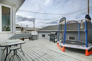 Photo 25: 3303 39 Street SE in Calgary: Dover Detached for sale : MLS®# A1084861