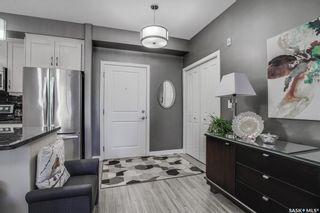Photo 5: 209 1025 Moss Avenue in Saskatoon: Wildwood Residential for sale : MLS®# SK872033
