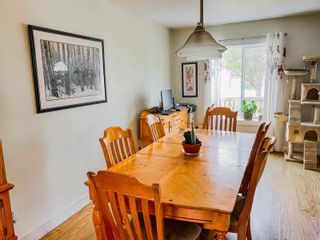 Photo 6: 336 Howey Street in Red Lake: House for sale : MLS®# TB212226