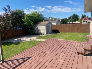Photo 39: 19 Cadham Bay in Portage la Prairie: House for sale : MLS®# 202115588