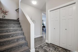 Photo 5: 1063 Glacial Shores Common in Saskatoon: Evergreen Residential for sale : MLS®# SK839886