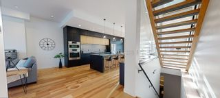 Photo 37: 7711 88 Avenue in Edmonton: Zone 18 House for sale : MLS®# E4262718