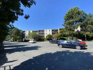 "Photo 14: 111 6651 LYNAS Lane in Richmond: Riverdale RI Condo for sale in ""BRAESIDE"" : MLS®# R2498289"