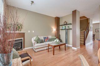 "Photo 6: 12 3127 SKEENA Street in Port Coquitlam: Riverwood Townhouse for sale in ""River's Walk"" : MLS®# R2291730"