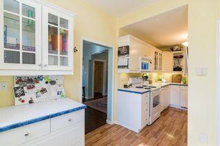 Photo 19: 1069 Sherburn Street in Winnipeg: West End Residential for sale (5C)  : MLS®# 202024780