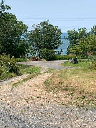 Photo 13: 8094 Highway 101 in Barton: 401-Digby County Residential for sale (Annapolis Valley)  : MLS®# 202119300