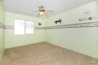 Photo 16: EL CAJON Townhouse for sale : 3 bedrooms : 265 Indiana Ave