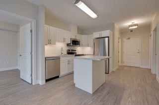 Photo 3: 904 13317 115 Avenue in Edmonton: Zone 07 Condo for sale : MLS®# E4227970
