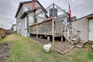 Photo 37: 378 Prestwick Circle SE in Calgary: McKenzie Towne Detached for sale : MLS®# A1103609