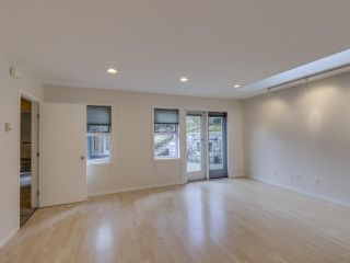 Photo 19: 5488 GREENLEAF Road in West Vancouver: Eagle Harbour House for sale : MLS®# R2543144