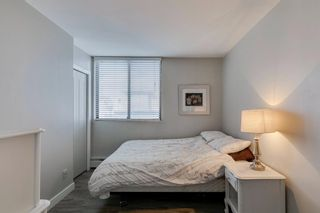 Photo 12: 401 215 14 Avenue SW in Calgary: Beltline Apartment for sale : MLS®# A1143280