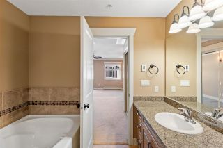 """Photo 13: 402 9060 BIRCH Street in Chilliwack: Chilliwack W Young-Well Condo for sale in """"THE ASPEN GROVE"""" : MLS®# R2576965"""
